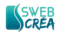 SwebCréa
