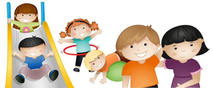 illustrateur, création illustration jeu enfant