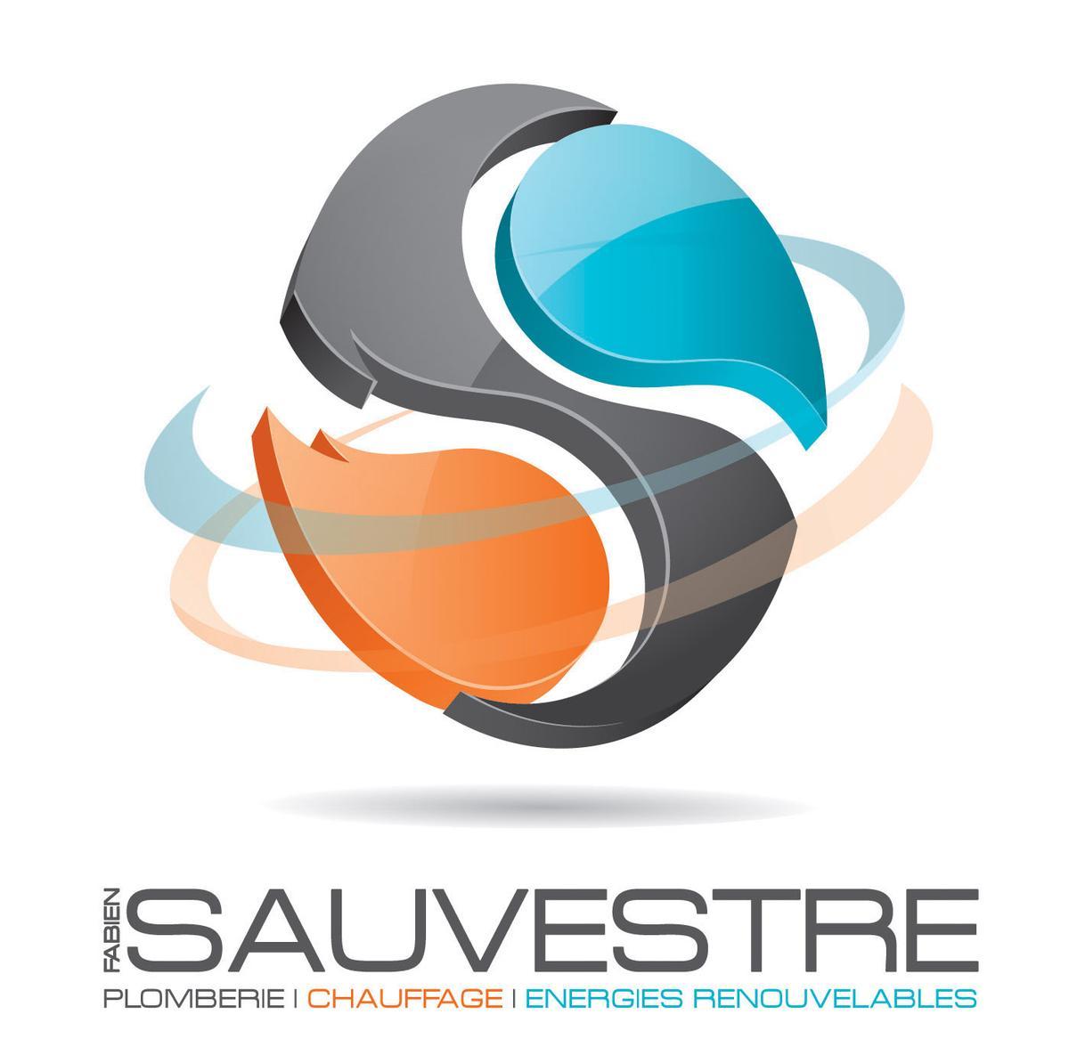 création logo Sauvestre
