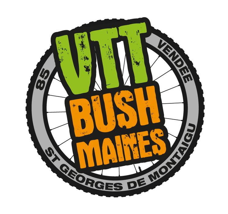 graphiste freelance création de logo bushmaine