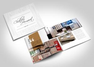 Chaillou Hermouet brochure